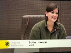 Sofie Joosen